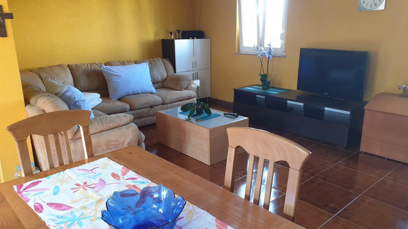 Apartman Roses 1