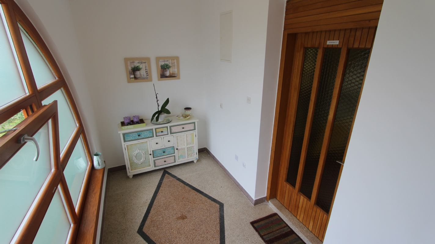 Apartman John 1