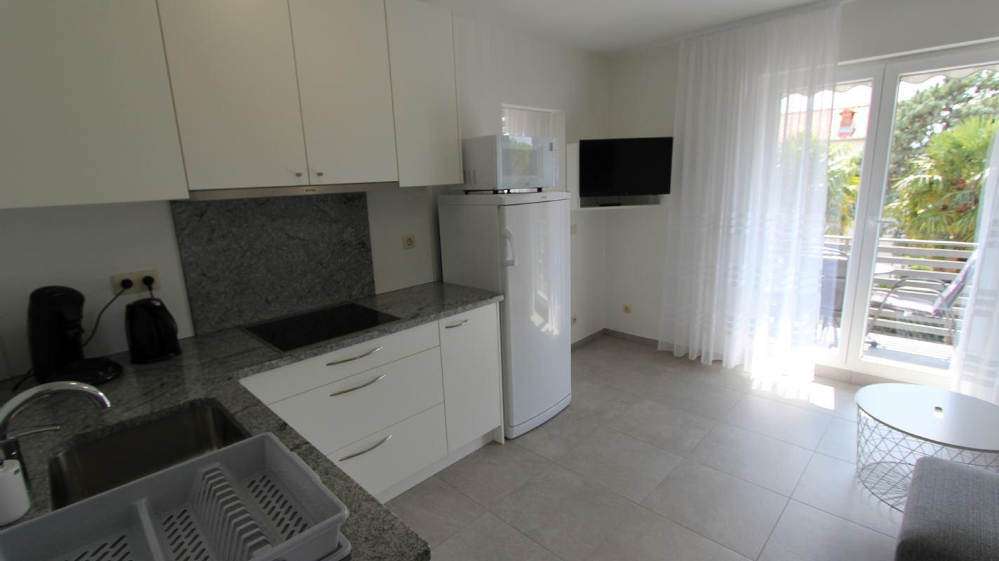Apartman Pivas 1