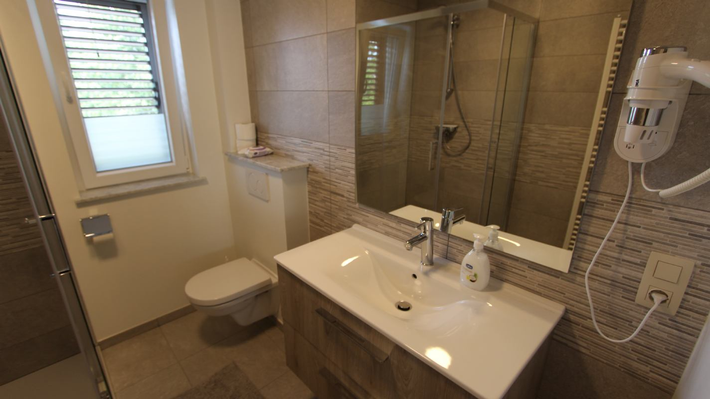 Apartman Pivas 2