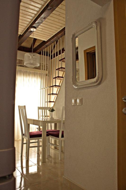 Apartman La Perla otok BračBol