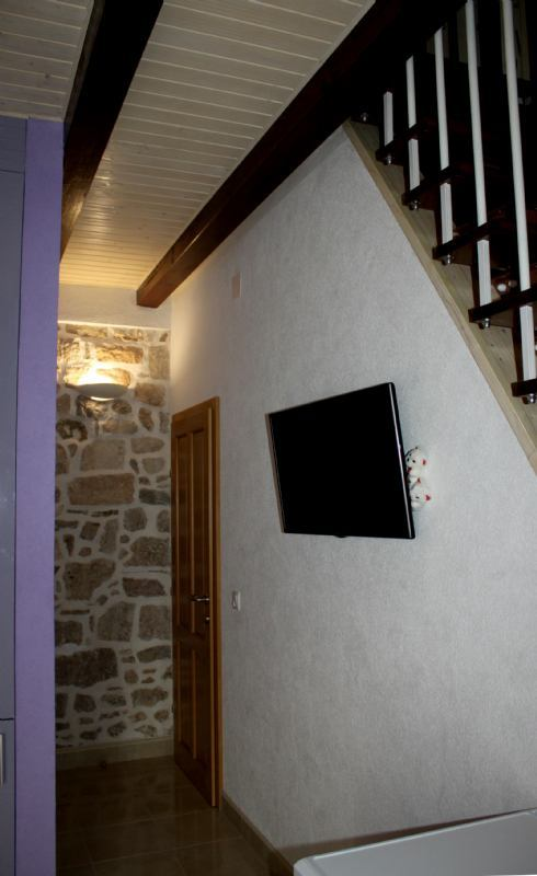 Apartman Cukarinotok BračBol